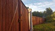Дом 100 м2 со своим выходом на пирс на берегу красивейшего озера . - Фото 2