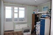 Продается 2-к у ж/д станции на ул. Ленина 39 - Фото 3