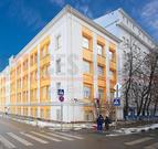 Офис, 266 кв.м.