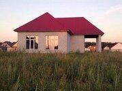 Продажа дома, Алексеевское, Алексеевский район, Ул. Южная - Фото 2