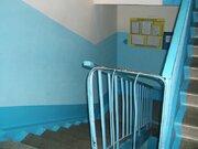 Комната с адресацией мкр. Солнечный, Купить комнату в квартире Красноярска недорого, ID объекта - 700709252 - Фото 5