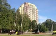 Продаётся 3-комнатная квартира по адресу Лавочкина 25