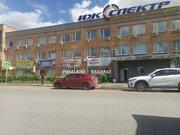"""Сдается офис 280 м2, ул. Маяковского, (рядом с тд """"агат"""") - Фото 4"""
