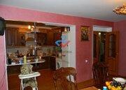 Дом Миловка, Продажа домов и коттеджей в Уфе, ID объекта - 504151507 - Фото 10