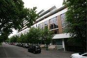 Продажа квартиры, Купить квартиру Рига, Латвия по недорогой цене, ID объекта - 313139280 - Фото 3