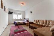 Сдам квартиру в аренду пр-кт Ломоносова, 64