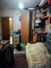 Продам 3-х комн. квартиру в г. Щелково ул. Неделина 16 - Фото 4
