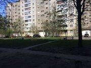 Продажа квартиры, Железногорск, Железногорский район, Ул. Ленина