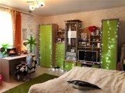 Продажа квартиры, Калининград, Ул. А.Невского - Фото 5