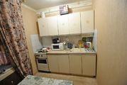 Продам1-ную квартиру в 5-ом доме - Фото 2