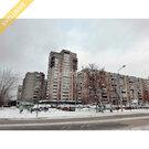 Пермь, Пушкина, 115