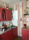 Продам 2 комнатную квартиру в Ногинске улица Чапаева - Фото 1