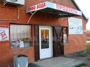 Продажа торгового помещения, Абинск, Абинский район, Ул. Парижской .