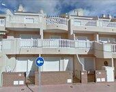 Таунхаусы в Испании