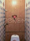 Прродается 2-х комнатная квартира, Купить квартиру в Москве, ID объекта - 332162164 - Фото 19