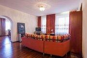 Купить квартиру ул. Марковского, д.33