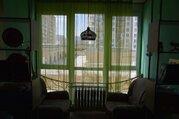 Однокомнатная квартира у моря в Севастополе, Античный проспект, Купить квартиру в Севастополе по недорогой цене, ID объекта - 323229415 - Фото 10