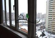 Продам 1-комнатную квартиру с ремонтом в Андреевке д.24б, Купить квартиру Андреевка, Солнечногорский район по недорогой цене, ID объекта - 317826567 - Фото 6