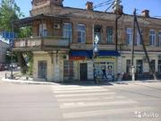 Продаю офисное помещение, Продажа офисов в Астрахани, ID объекта - 601576489 - Фото 1