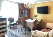 Продаётся 4-х комнатная квартира около метро Преображенская площадь., Купить квартиру в Москве, ID объекта - 330568676 - Фото 12