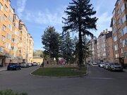 Продам 2-к квартиру, Ессентуки город, Октябрьская площадь 31а - Фото 4