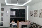 3 900 000 Руб., Продажа квартиры, Краснодар, Улица Архитектора Ишунина, Купить квартиру в Краснодаре по недорогой цене, ID объекта - 321370822 - Фото 5