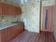 Однокомнатная квартира: г.Липецк, Хренникова улица, д. 6а - Фото 5