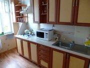 Продам уютную 2х-комнатную квартиру в Тутаеве, Купить квартиру в Тутаеве по недорогой цене, ID объекта - 319857268 - Фото 9