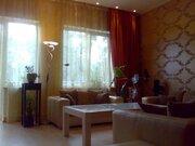 Продажа квартиры, Купить квартиру Юрмала, Латвия по недорогой цене, ID объекта - 313136818 - Фото 2