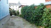 Продажа дома, Валдай, Валдайский район, Ул. Гагарина - Фото 4