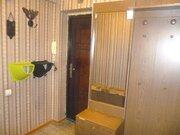 Сдам 2-комнатную квартиру ул. Борчанинова 15, Аренда квартир в Перми, ID объекта - 332141860 - Фото 12