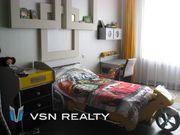 Продается квартира г.Москва, Екатерины Будановой, Купить квартиру в Москве по недорогой цене, ID объекта - 320733707 - Фото 4