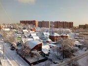 Продается 3-х комнатная квартира 64 м2, 7/9 эт. Щелково, Комсомольская .