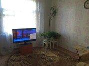 Аренда квартиры, Чита, Ул. Хабаровская, Аренда квартир в Чите, ID объекта - 321631337 - Фото 6