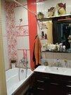 2-х комнатная Жуковский, Солнечная 7, 1 этаж, Купить квартиру в Жуковском, ID объекта - 325498858 - Фото 7