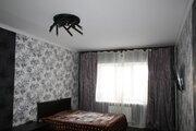 Продажа квартиры, Рязань, Кальное, Продажа квартир в Рязани, ID объекта - 321557317 - Фото 2