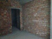 Продажа квартиры, Махачкала, Ул. Дагестанская - Фото 2