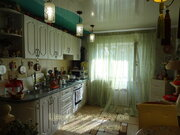 Двухкомнатная Квартира Область, проезд 2-й проезд, д.1г, Славянский . - Фото 1