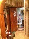 1 550 000 Руб., Продам 2-х комн. в Железнодорожном районе, Купить квартиру в Красноярске по недорогой цене, ID объекта - 321693576 - Фото 8