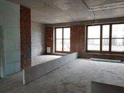 Продается 4-комн. квартира 190 кв.м, Купить квартиру в Москве, ID объекта - 329471011 - Фото 8