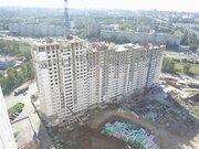 Улица Политехническая 51; 1-комнатная квартира стоимостью 1660000р. . - Фото 4