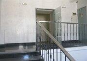 Офис 474 кв.м - Фото 4
