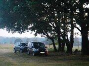 Большой участок на Новой Риге - Фото 1