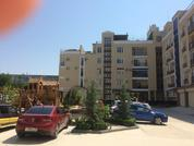 Продажа 1 ком. квартиры в новим доме в Евпатории - Фото 5