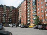 Апартамент посуточно на гайдара Гаджиева д.1б, Квартиры посуточно в Махачкале, ID объекта - 323229610 - Фото 11