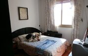 Продажа квартиры, Барселона, Барселона, Купить квартиру Барселона, Испания по недорогой цене, ID объекта - 313149629 - Фото 4