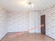Сдается 1-комнатная квартира 50 кв.м. в новом доме ул. Заводская 3, Аренда квартир в Обнинске, ID объекта - 332245255 - Фото 3