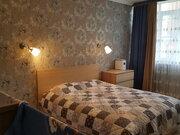 Готовая 3-комнатная квартира в центре Анапы - Фото 1