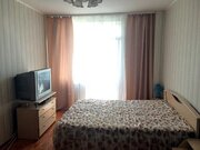 Сдается 1 квартира на 8 Марта 194, Аренда квартир в Екатеринбурге, ID объекта - 319453324 - Фото 5