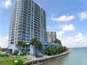 Продажа квартир Майами-Бич